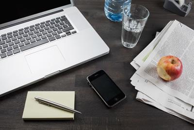 desktop-items-phone.jpg
