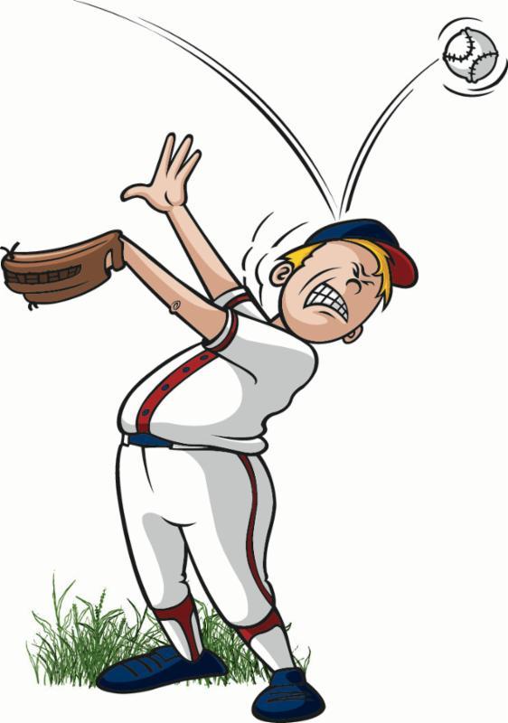baseball_bounce_head.jpg