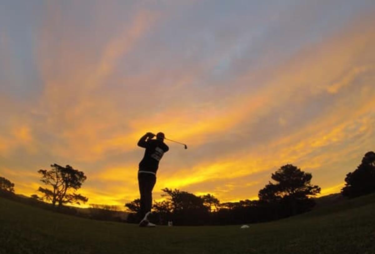 Golf-sunset.png