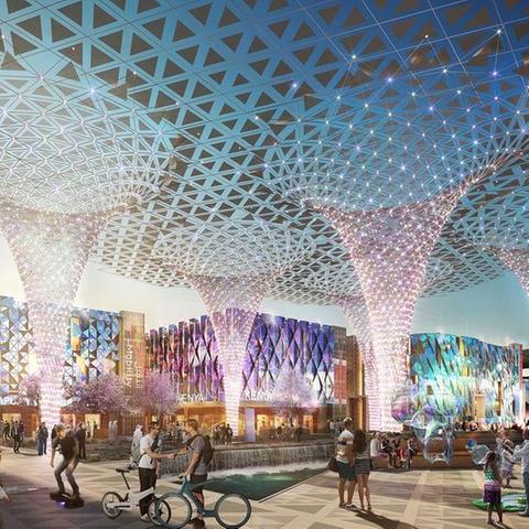 Expo-2020-2.jpg