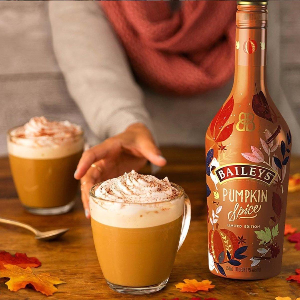 Baileys-Pumpkin-Spice.jpg