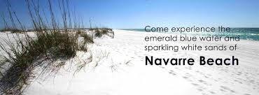 Navarre Beach.jpeg