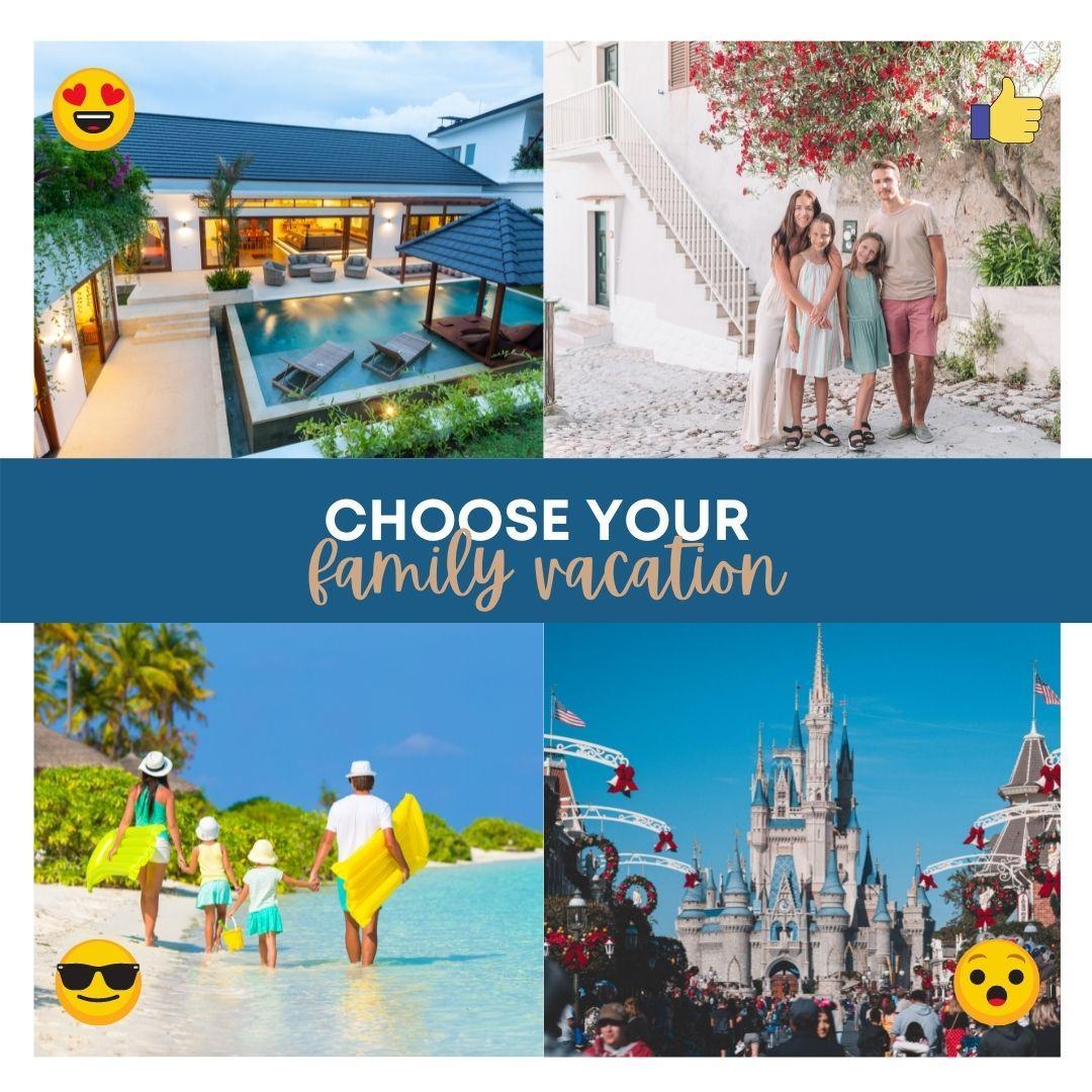 6116cd81a50c27bc4706f930_Choose_family_insta.jpg