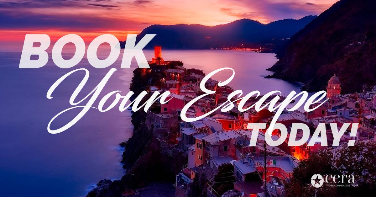 Book-Your-Escape-social-1.jpg