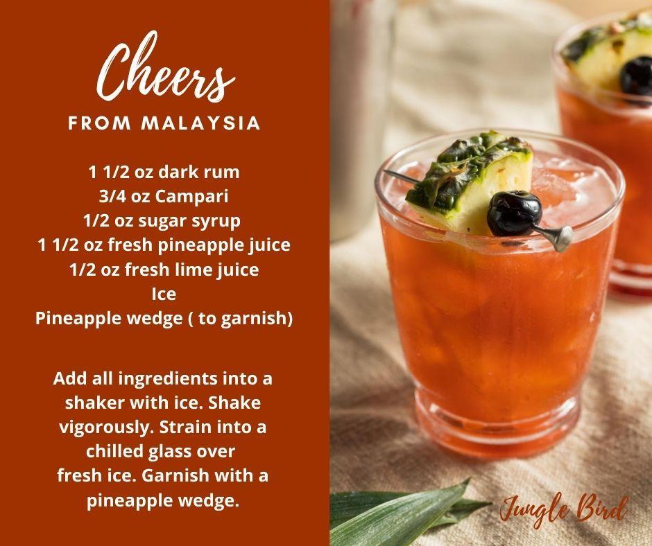 Cheers-MalaysiaFB1.jpg