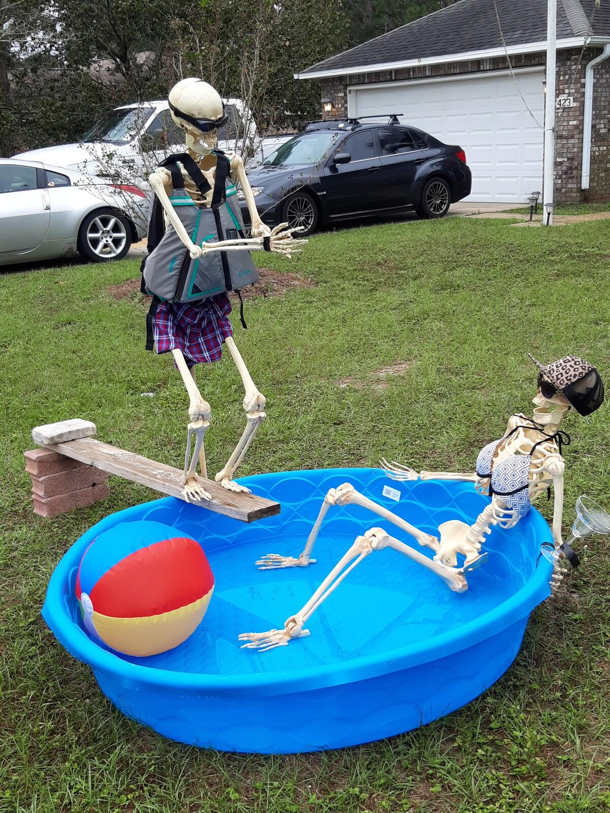 oct27-skeletons.jpeg