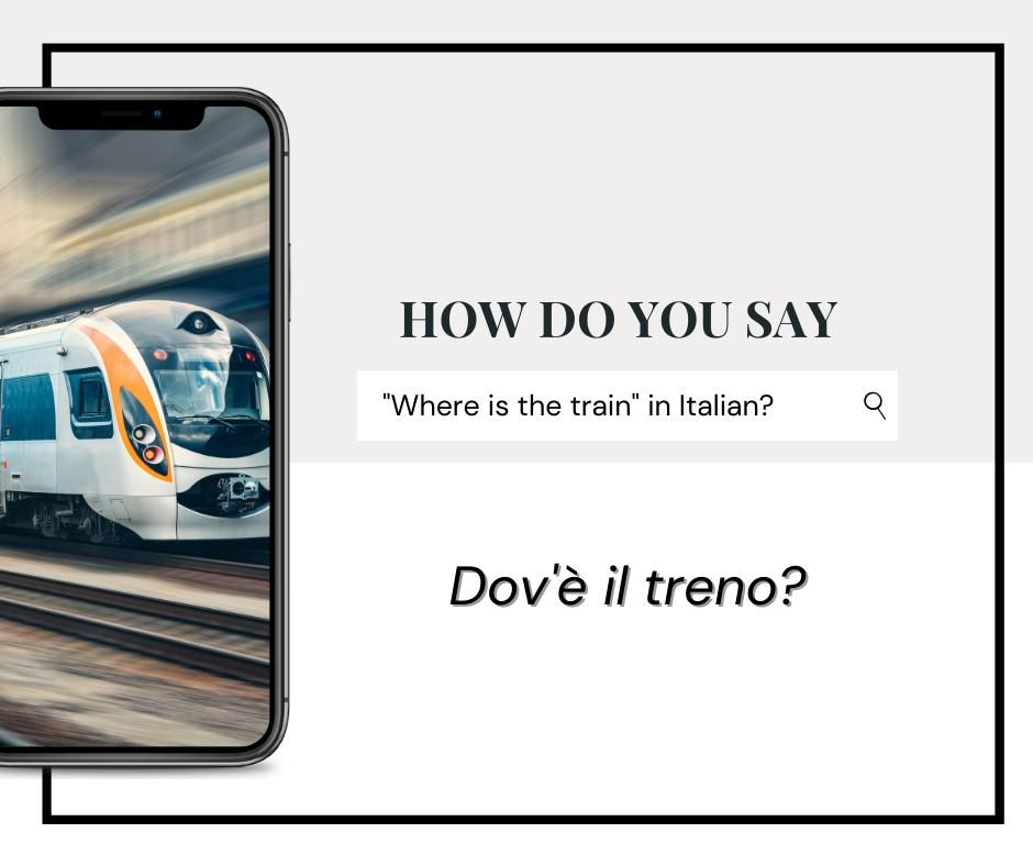 Train-Italian.png