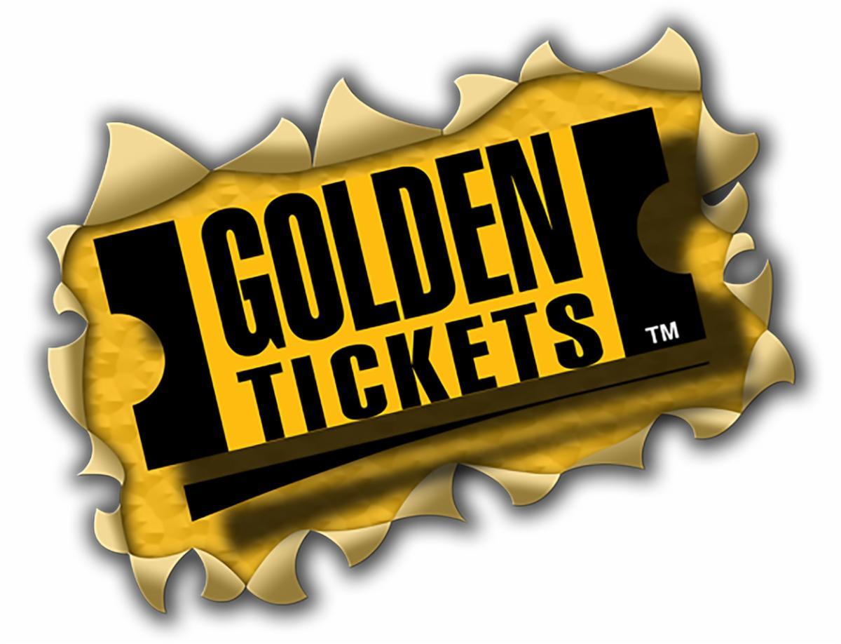 GoldenTicket Explosion 300.jpeg