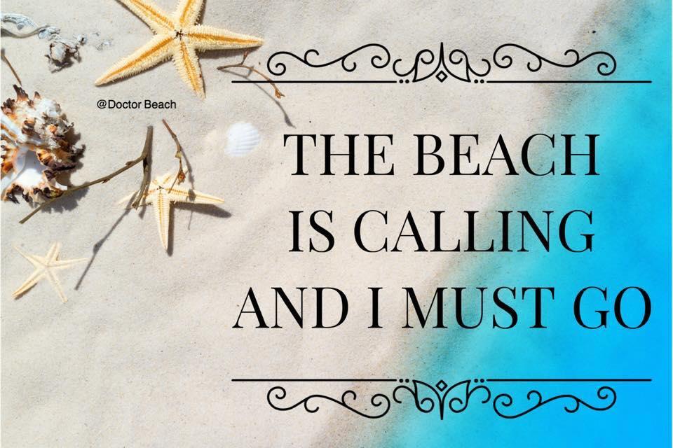 beach calling.jpg