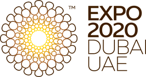 Expo-2020.png