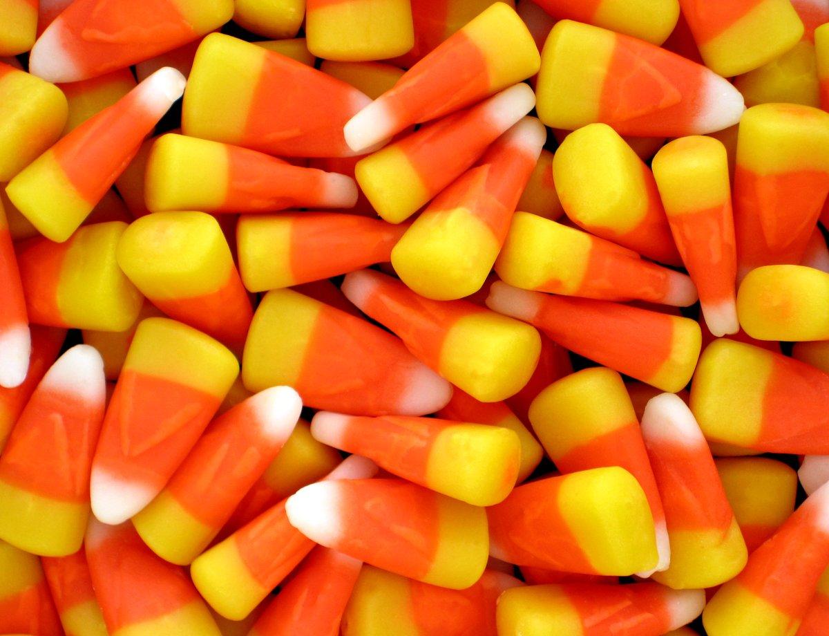 candy-corn.jpeg