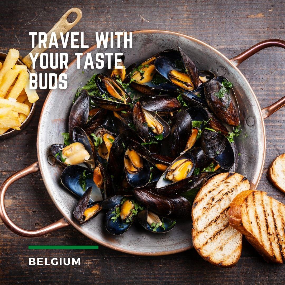 Belgium-Mussels-Oct.jpg