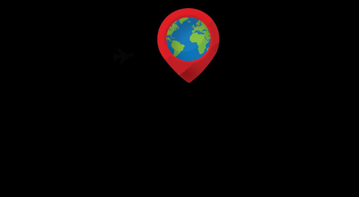 EurWay Final Logo.png