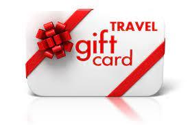 gift card-travel.jpeg