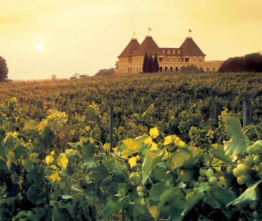 el-chara-winery.png