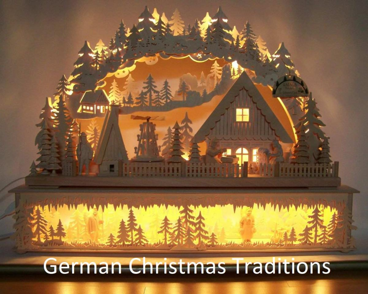 german-traditions.jpg