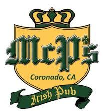McP_s Irish Pub