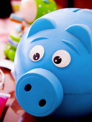 blue-piggy-bank.jpg