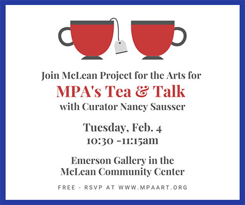 MPA-Tea-Talk-logo