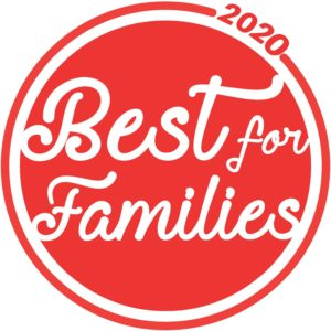 Best-for-Families-logo