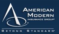 Amer Mod Logo