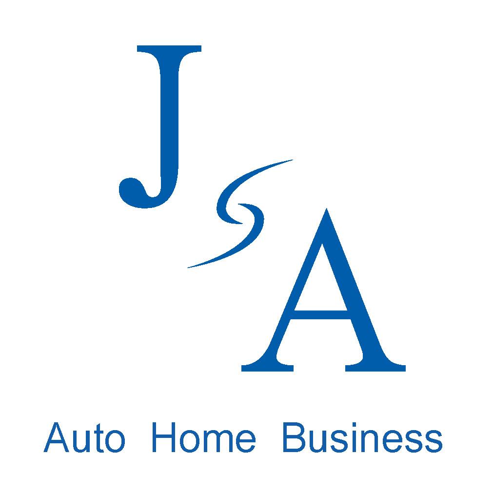 JA AutoHOBus Logo