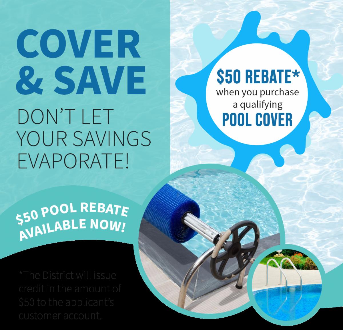 pool rebate info.png