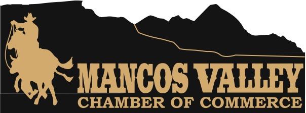 Chamber logo 2