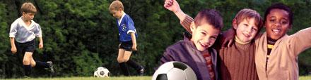 soccer-children.jpg