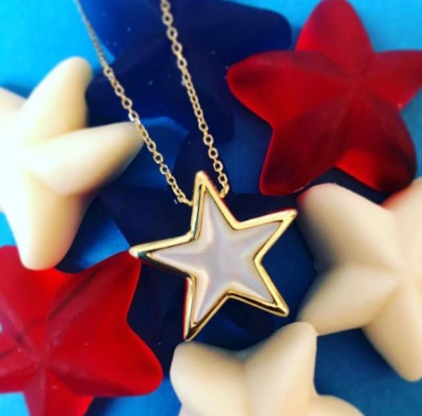 #SuperStar @Patriots #SuperBowlChampions #LIII #BostonStrong 6X 13-3 #GoPats #Dynasty #History