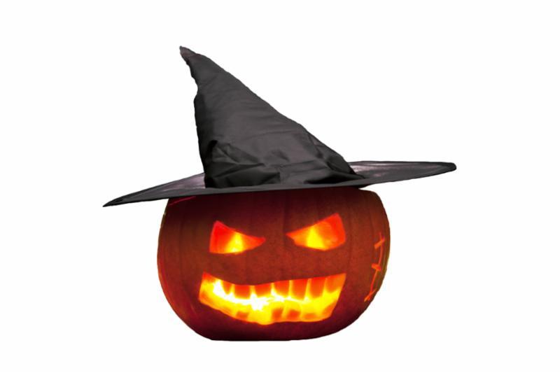 witch_pumpkin.jpg