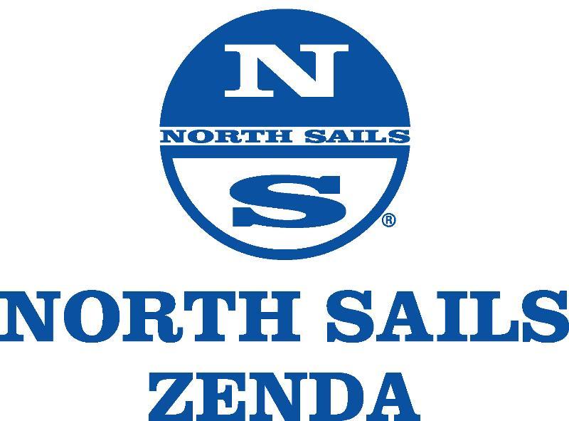North Sails Zenda