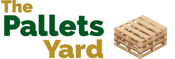 The-Pallets-Yard-Logo.jpg