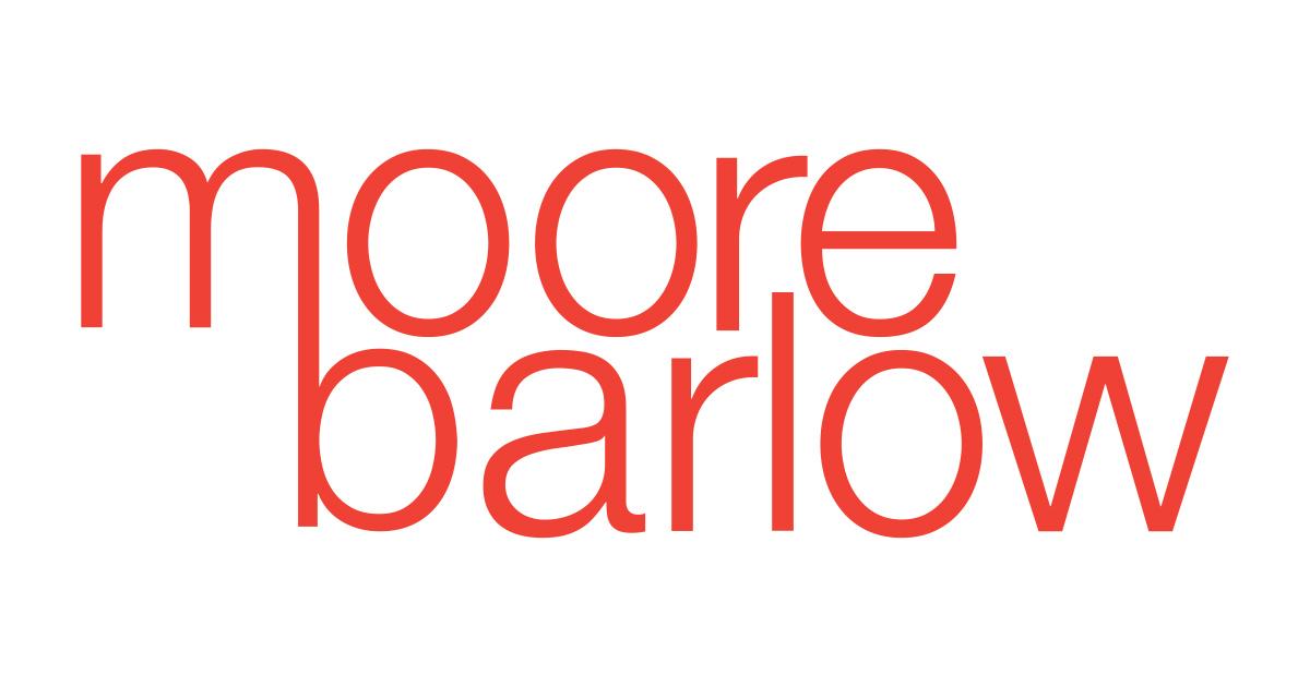 Moore-Barlow-share.jpg
