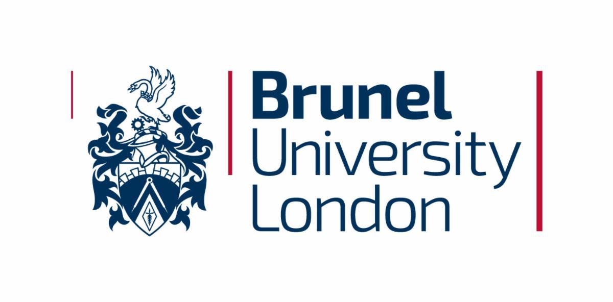 Brunel University London Logo.jpg