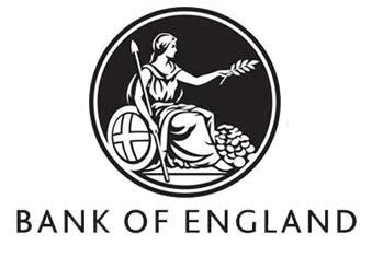 Bank of England logo.jpeg