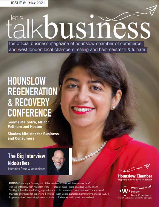 Talk Business Feb 2021.png