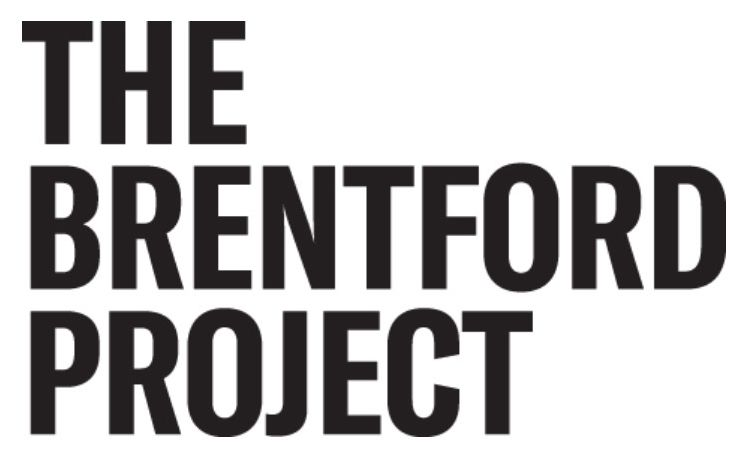 The Brentford Project.jpg