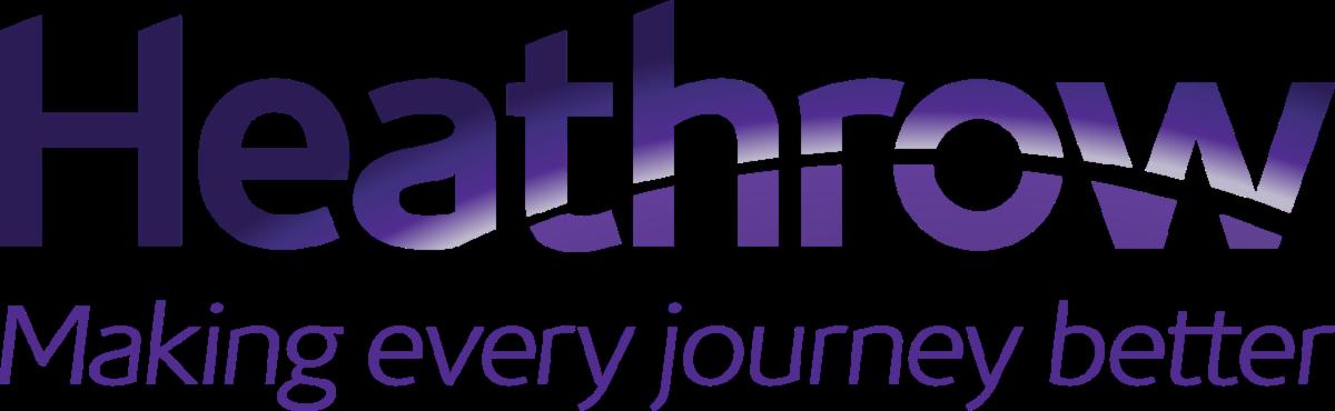 Heathrow Logo.png