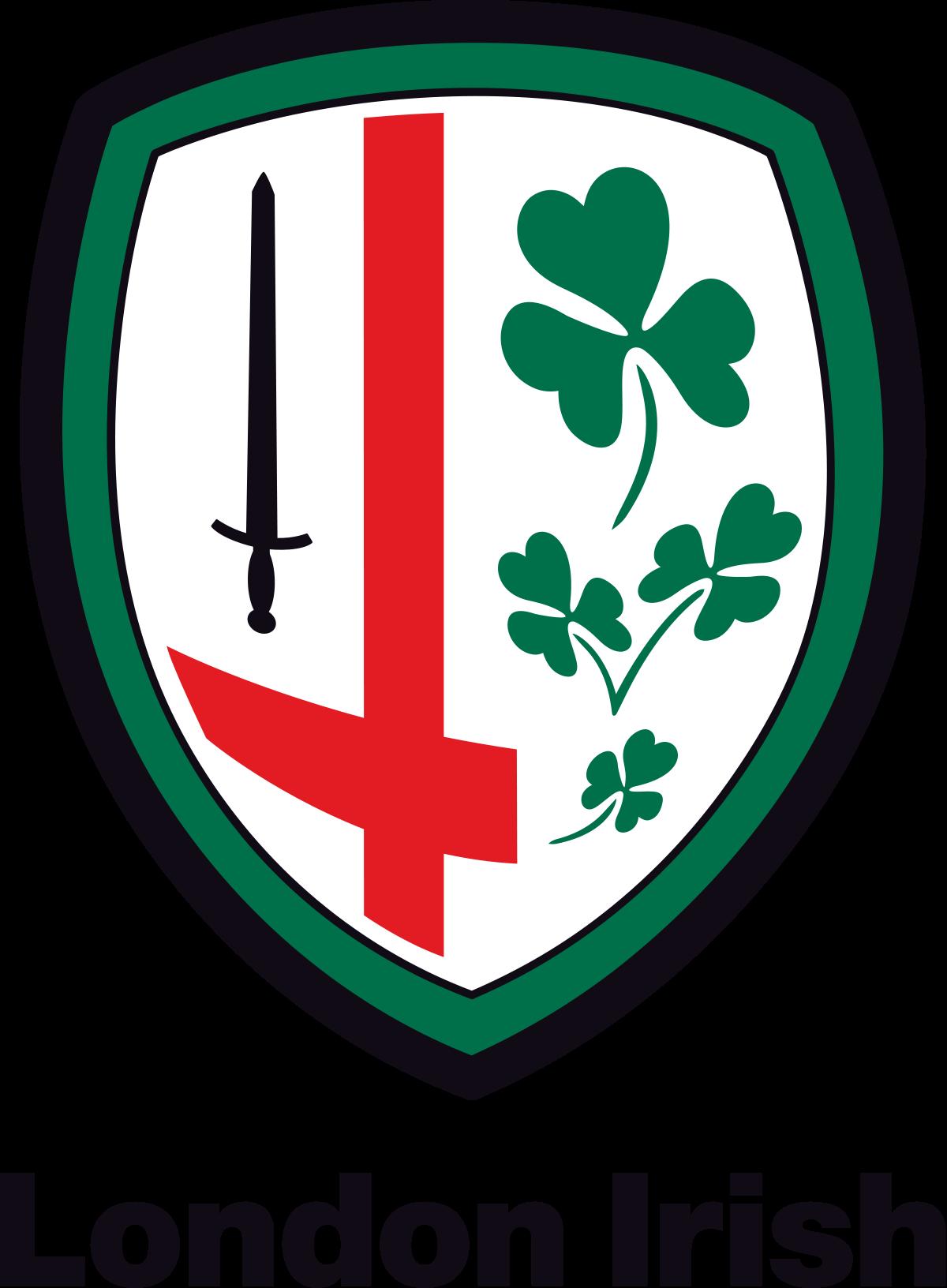 London Irish logo.png