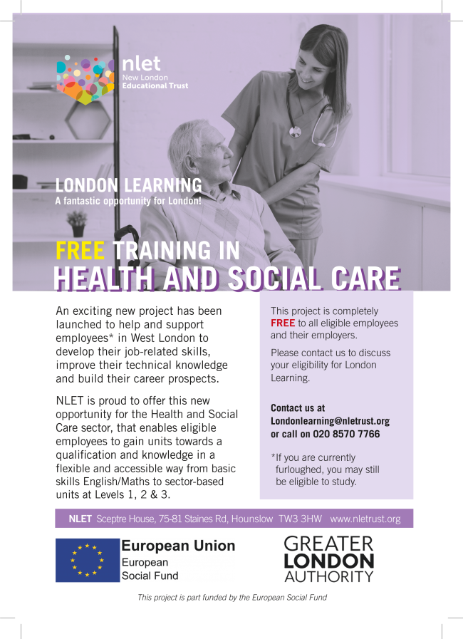 Health _ Social Care-oct-outlined.png