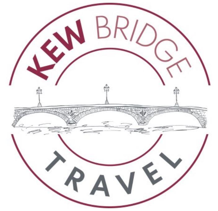 Kew Green Travel logo.JPG