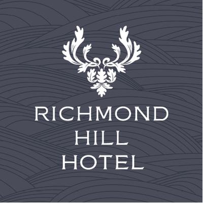 Richmond Hill Logo.png