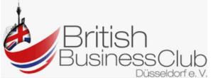 British Business Club D_sseldorf.PNG