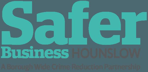 Safer Business Hounslow.png