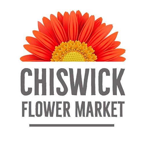 Chiswick Flower Market.jpg
