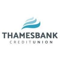 Thamesbank Credit Union Logo.jpg