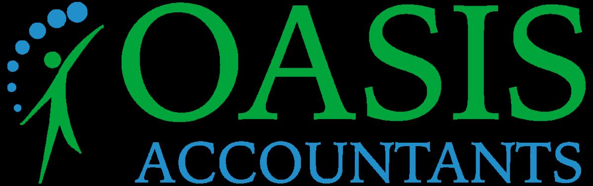 Oasis Accountants logo new.png