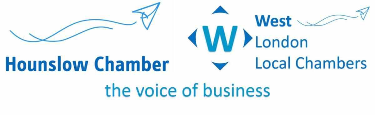 HCC _ WLLC Logo.jpg
