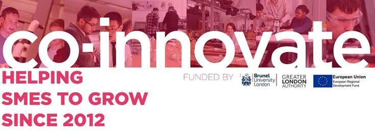 Co-innovate Helping SMEs.JPG